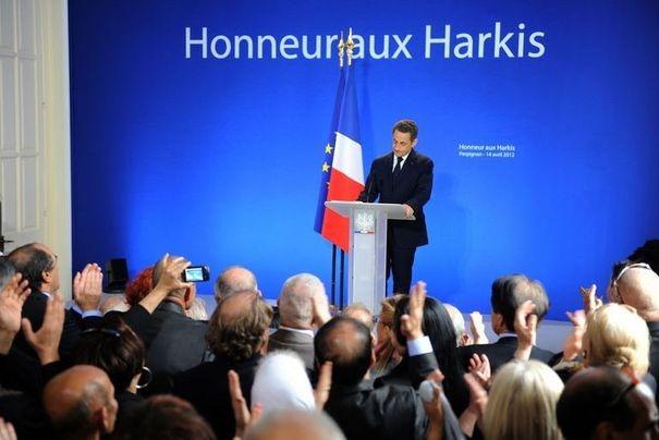 304577_le-president-nicolas-sarkozy-fait-un-discours-en-hommage-aux-harkis-le-14-avril-2012-a-perpignan
