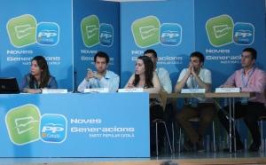 Senén-Cañizares-Pte.-Congreso-NNGG-de-Cataluña1
