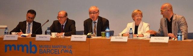 debat-eurodiputats-catalans