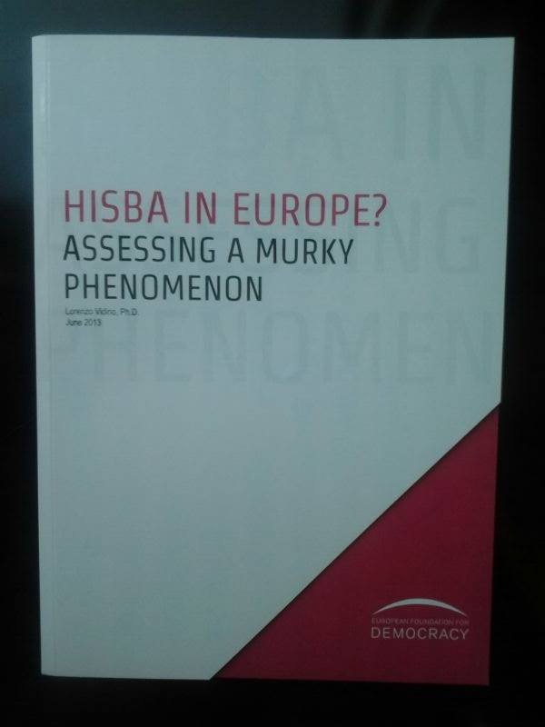 hisba-in-europe