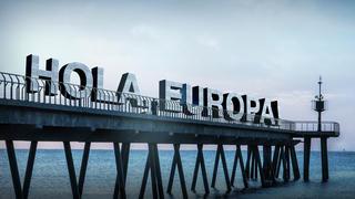 holaeuropa